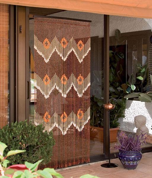 cortina_formosa_decoracion