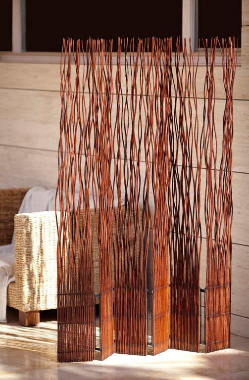 kurei_coffee_decoración-espacios