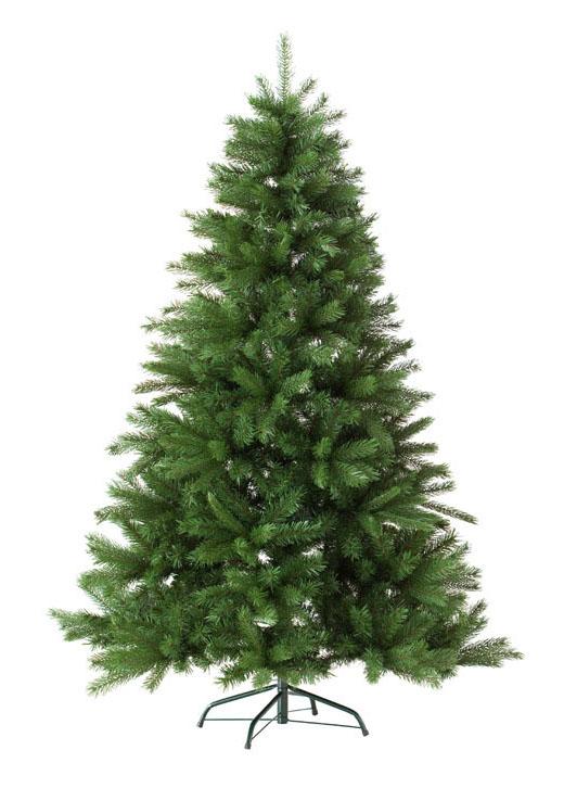 Un rbol de navidad para cada tipo de hogar catral garden - Arboles de navidad diferentes ...