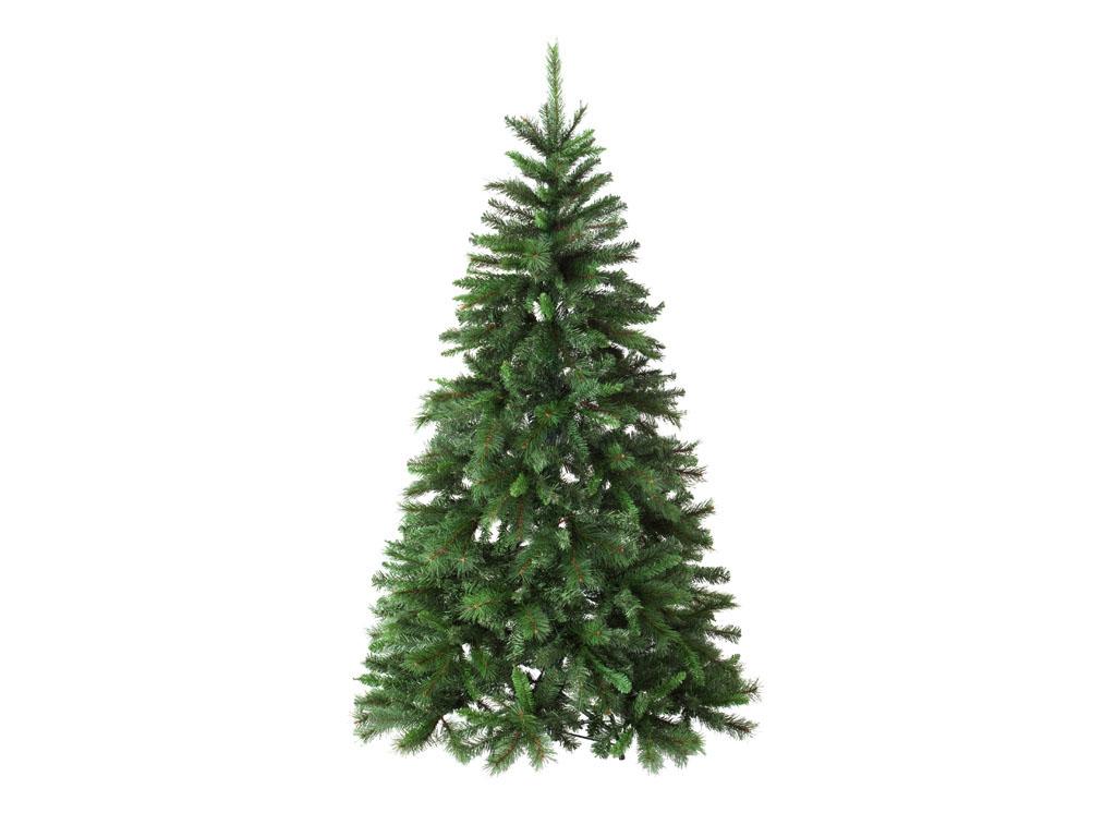 Un rbol de navidad para cada tipo de hogar catral garden - Los mejores arboles de navidad ...