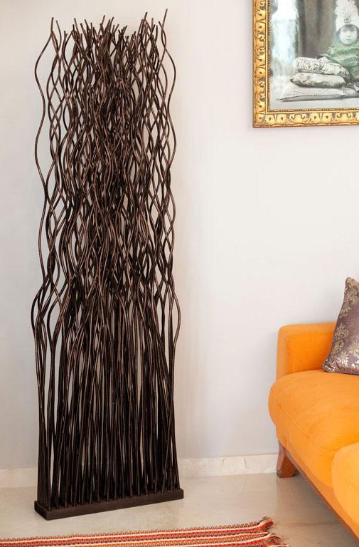 senoi_coffee_decoracion-espacios