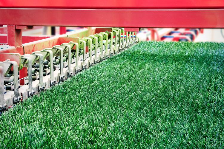 fabricacion seto artificial catral garden