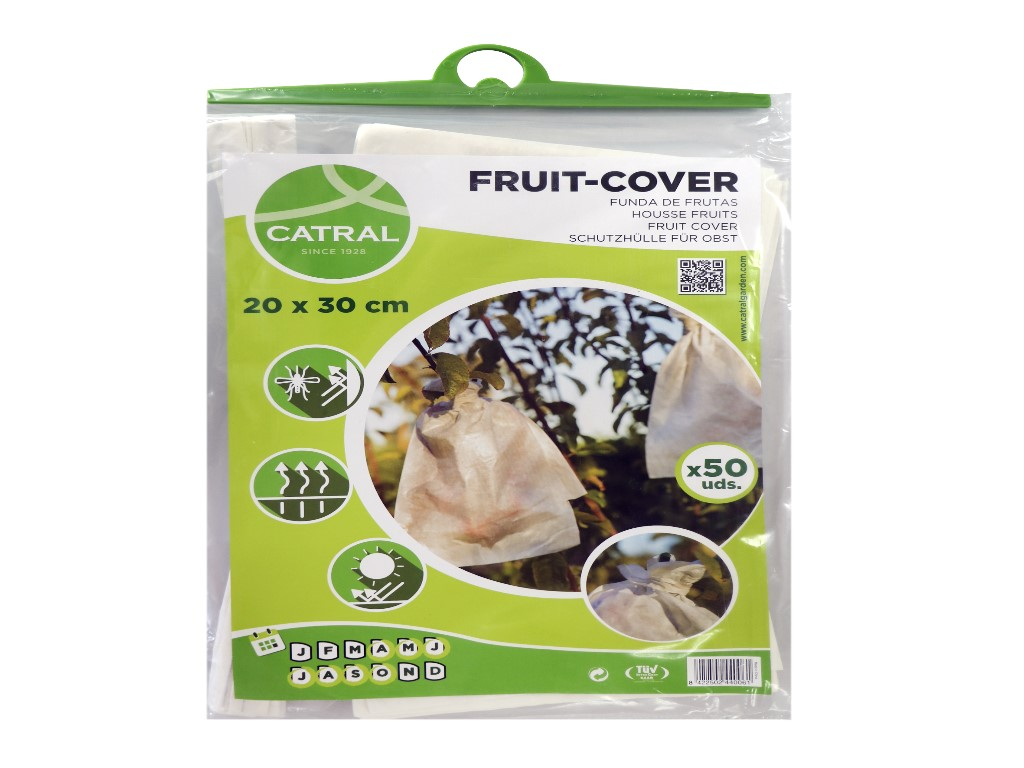 FRUIT-COVER