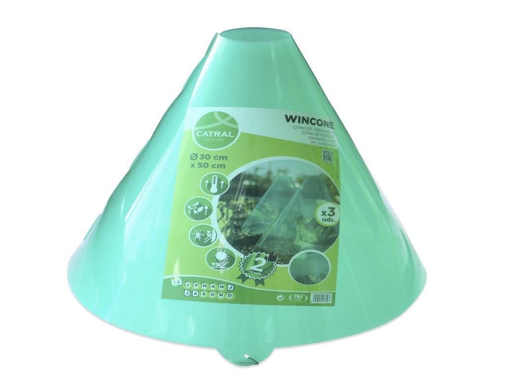 WINCONE