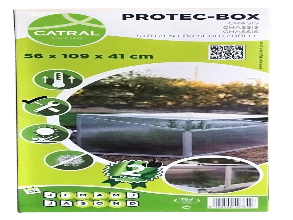PROTEC-BOX