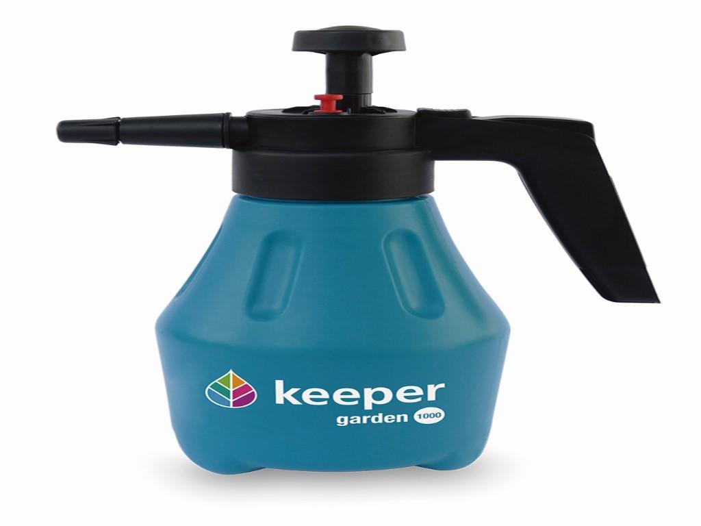 GARDEN 1000 Hydraulic previous pressure sprayer