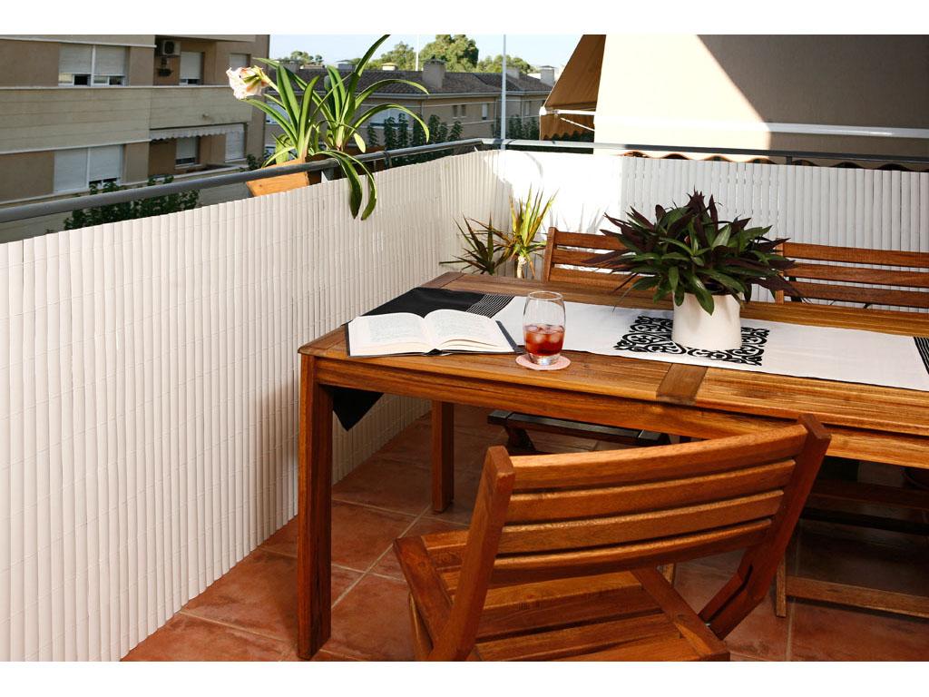 Cerramientos de pvc para balcones catral - Cerramientos de pvc para terrazas ...
