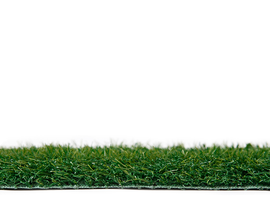 ARTIFICIAL GRASS STANDARD NEW DECO