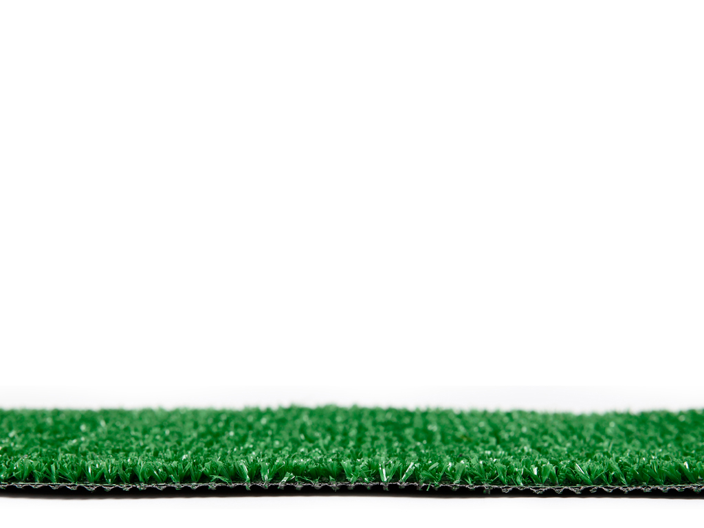 ARTIFICIAL GRASS STANDARD S6