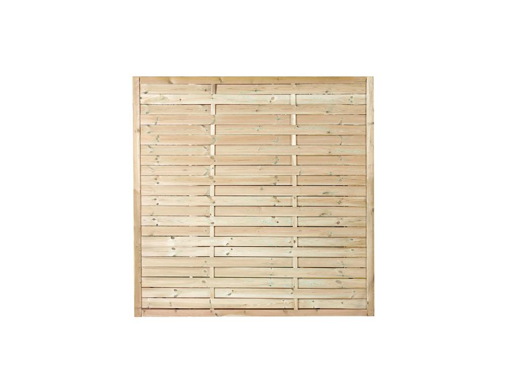 Paneles de madera para jardin papillon panel celosia - Paneles madera jardin ...