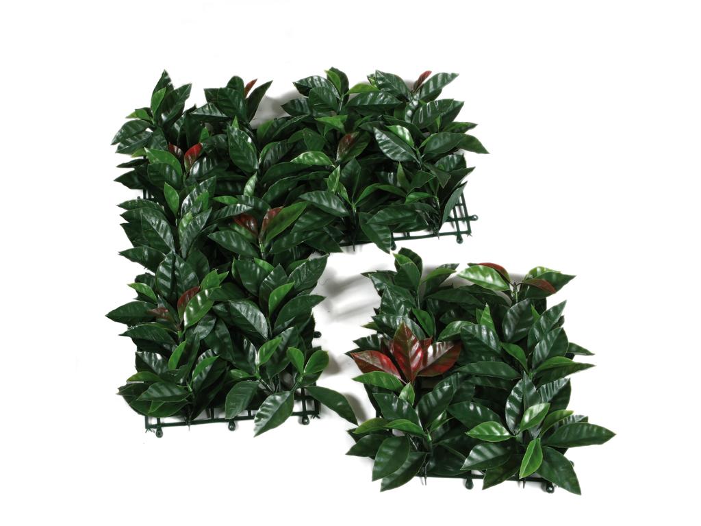 Vertical garden LIPTUS