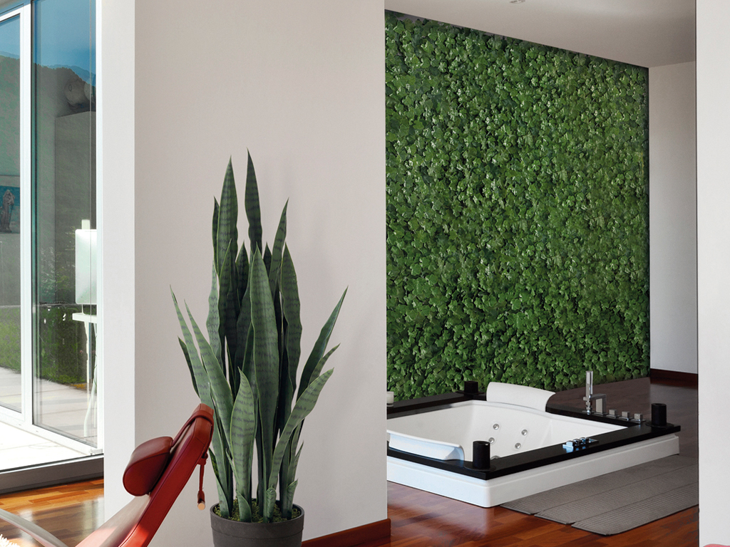 Catral garden for Plantas de interior artificiales