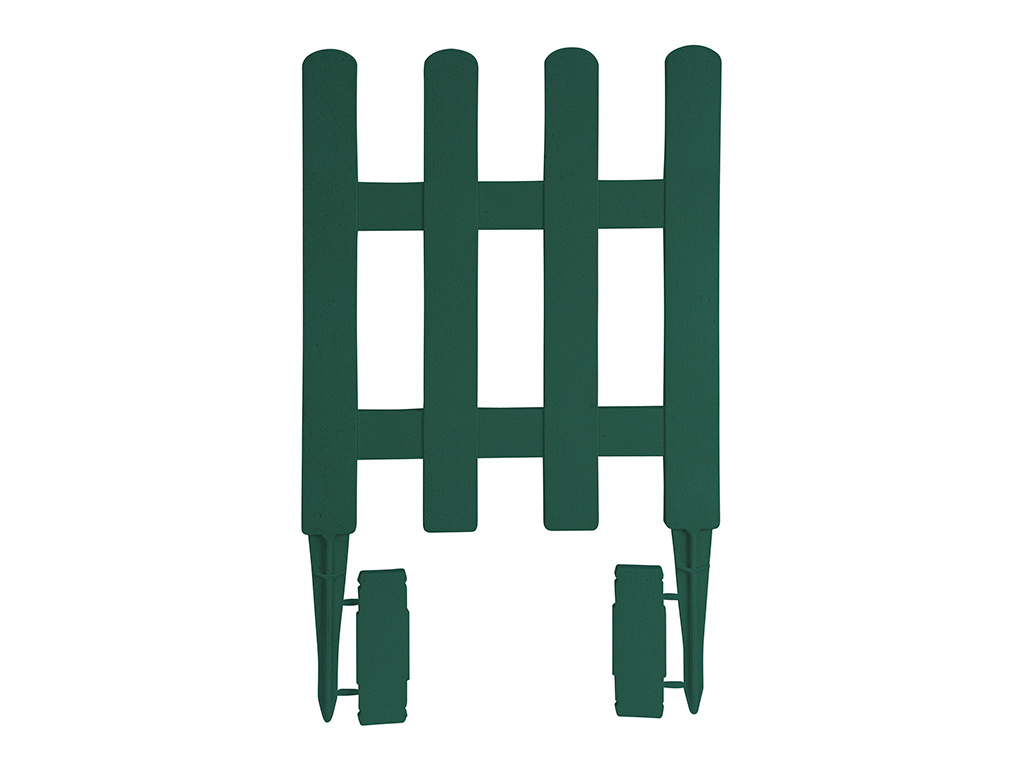CLICKFENCE- Pack 5 LOP® fences