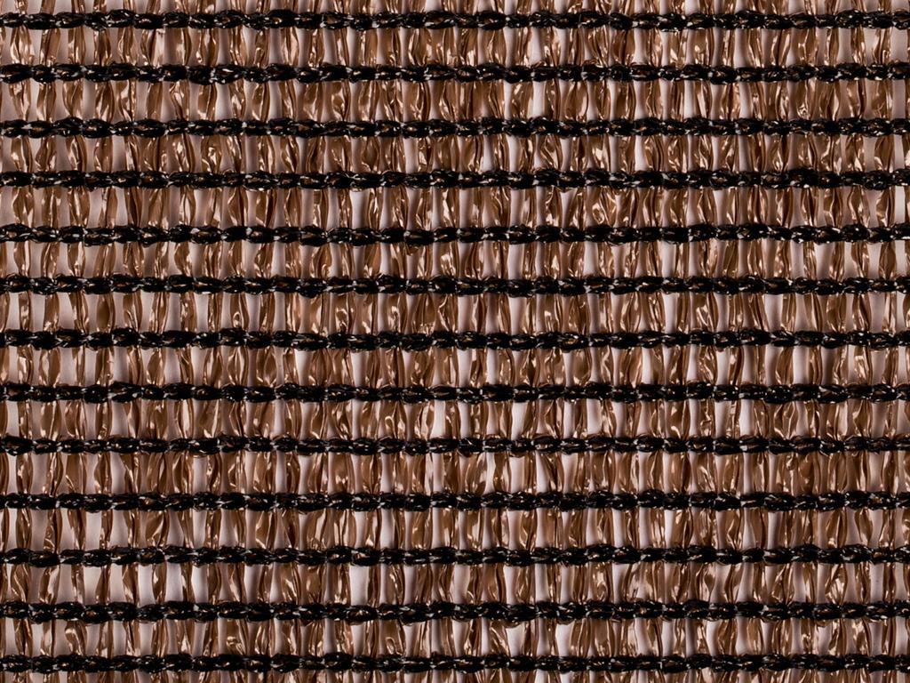 MESHNET Malla de ocultación 120g/m2