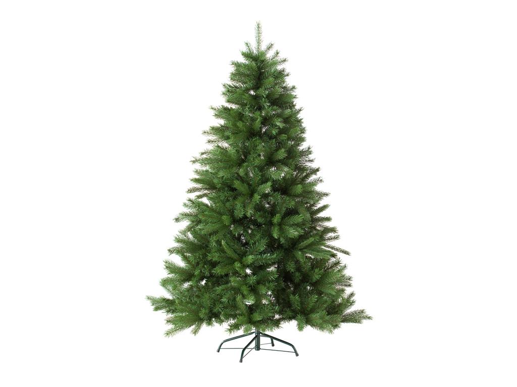 Christmas tree LUND
