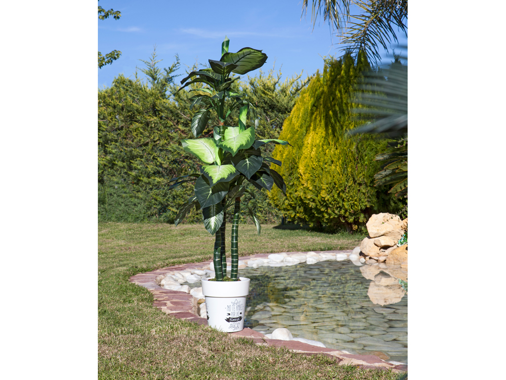 Catral garden - Plantas artificiales decorativas ...