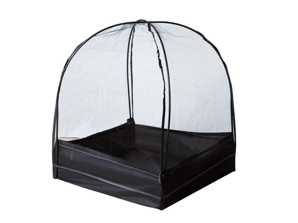Mature Tent 80