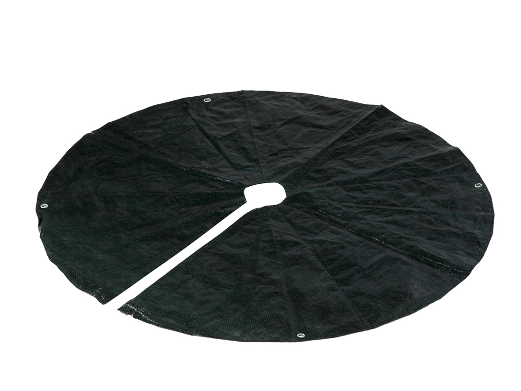 ROUND PRUNING DROP CLOTH