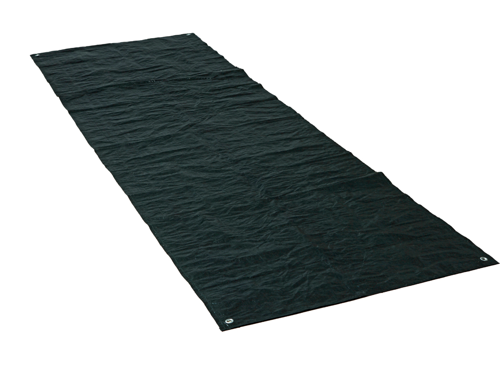 RECTANGULAR PRUNING DROP CLOTH