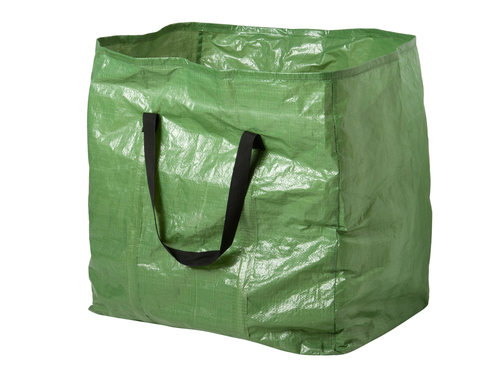 Multi-purpose garden Bag