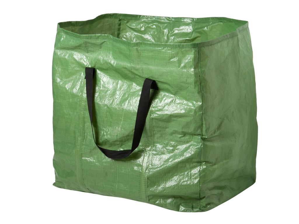 Multi-purpose garden Bag