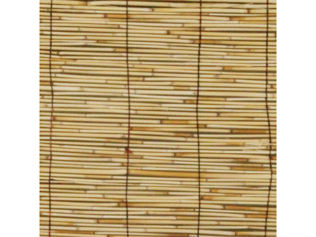 Estores de bamb y ca a - Estores de madera ...