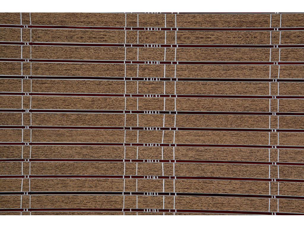Estores de bamb y ca a for Estores de madera