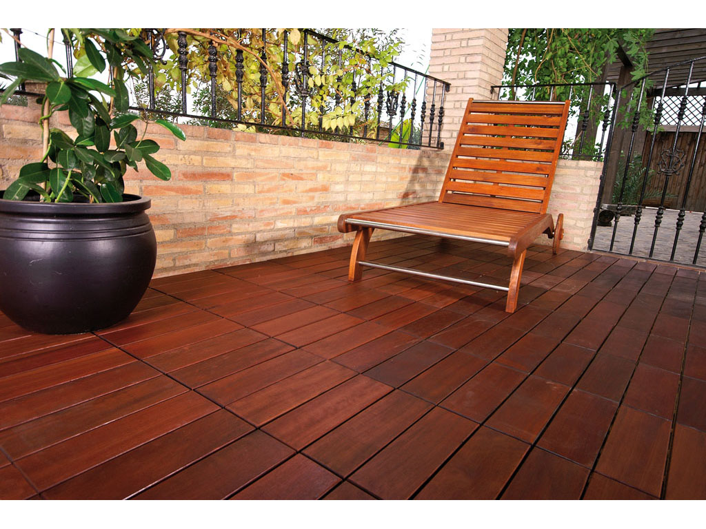 Suelos de madera para exterior - Suelos de madera para exterior ...