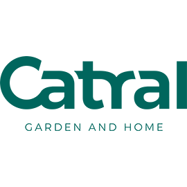 Catral Garden Specialist In Garden Cultivation And